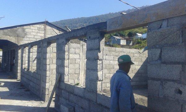 Tsinimoichongo : Appel à contribution pour construire deux salles de classes au collège