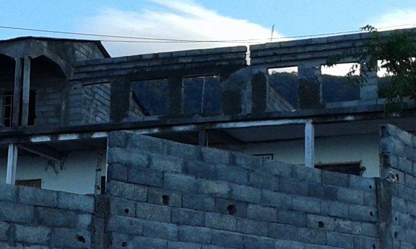 Tsinimoichongo ; Appel à Contribution Construction de deux salles de classes