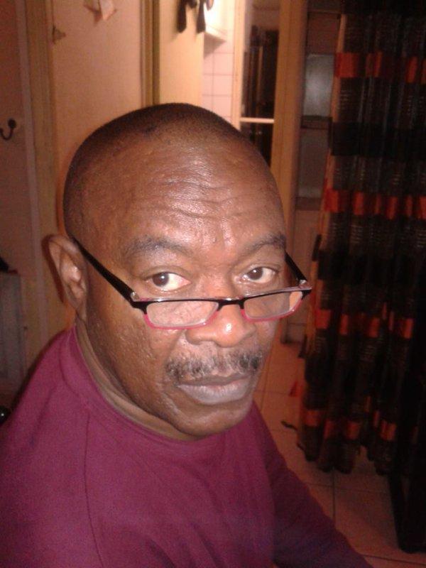 Tsinimoichongo et sa diaspora : Une coopération solide et prometteuse
