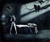 La mort est la fin d'un rêve pour certains, mais la fin d'un cauchemard pour d'autre