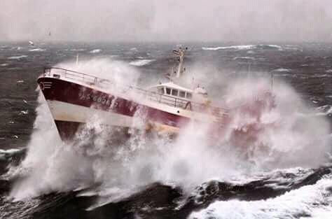 Il faut avoir vogué soi-même sur la mer agitée de monde pour savoir consulter la boussole et manier le gouvernail....