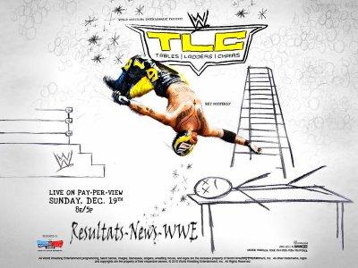 ★  Bienvenue Sur Resultats-News-WWE  ★