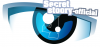 Secretstoory-official