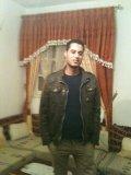 Photo de wajdimidassi811