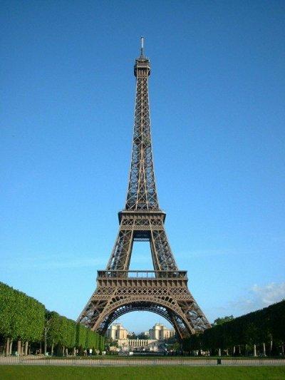 Pariis...<3 =$