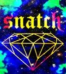 Photo de snatch77m