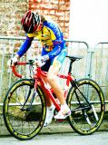 Photo de Ptiit-Cycliiste-Piicard