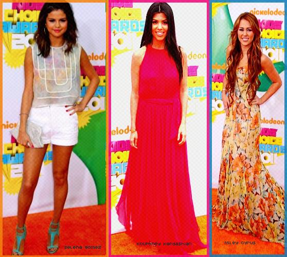Desolé du retard : J'ai posté juste mes robes preferés. Aimez vous mon style ? Qu'en pensez vous ? Aimez vous les robes ? Qu'en Pensez vous ?
