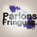 Photo de ParlonsFringues