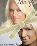 Photo de divas-ouellet-maryse