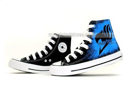 Chaussures de rêves *.*