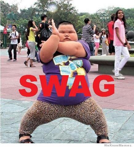 swag mdr :D