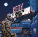 Photo de KEDYofficiel