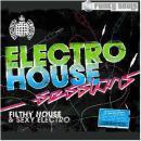 Photo de electro----house