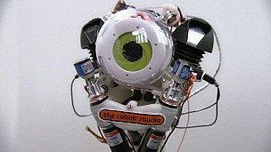 """""""¿Es posible crear una verdadera inteligencia artificial?"""