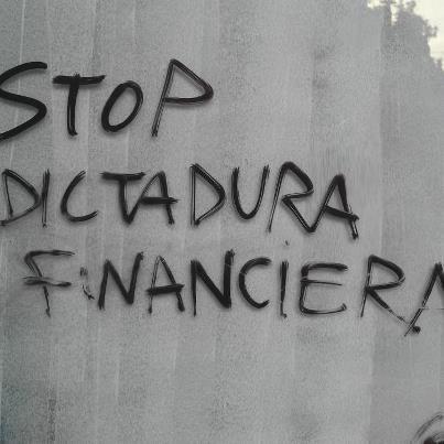 -MERCADOS Y FINANZAS-