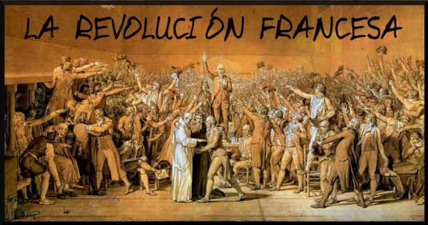Revolución hoy como entonces