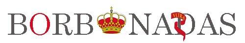 Carta abierta al Rey Juan Carlos- y Borbonada herencia?