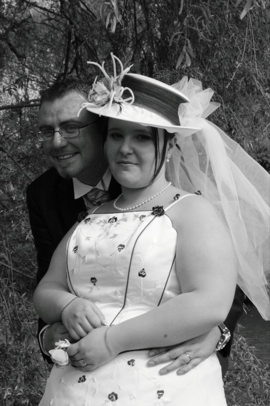 (l)(l)mon mariage (l)(l)