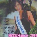 Photo de MiSSxFrance--2010