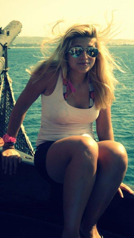 # Tunisia 2012. ♥