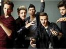 Photo de 1DLove-love