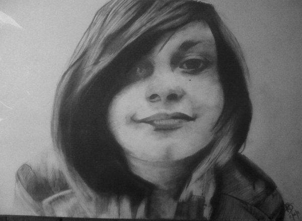 portrait ( I...)