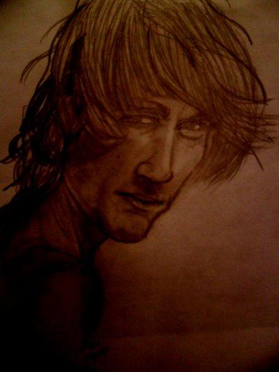 portrait ( F...)