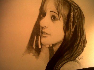 portrait ( M... )
