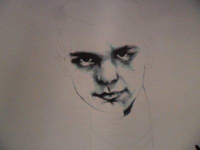 Portrait (R...)