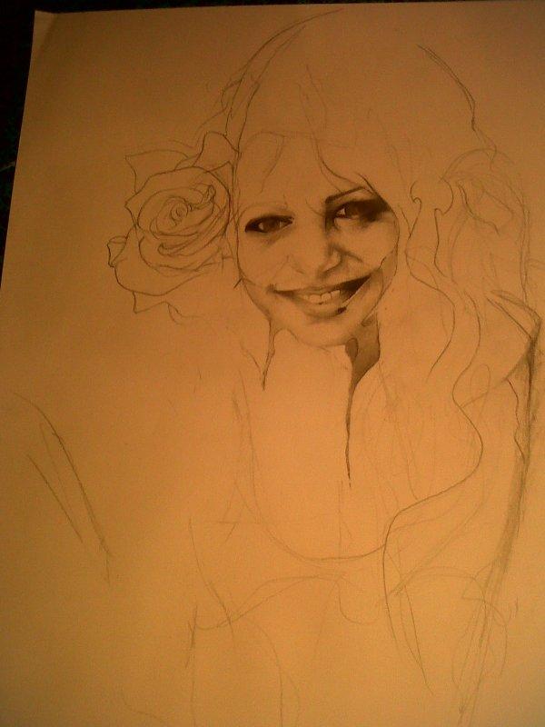 portrait ( J.....)