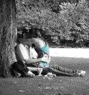 Photo de hassan2-imad