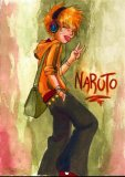 Photo de Fic-Naruto-Delirante-1