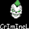 crazy-criminel
