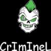 crazy-criminel
