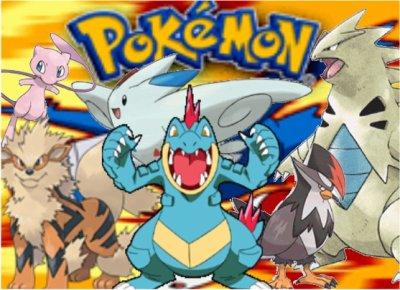 bienvenu sur mon blog pokemon!!