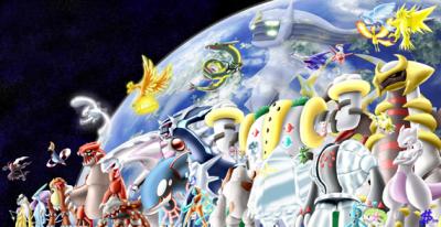mes équipe dans pokémon blanche!!