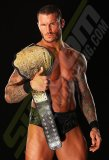 Photo de wwe-randy-orton-officiel