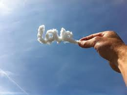 photo love's