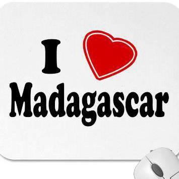 Malagasy music sans limite
