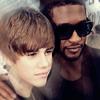 Somebody To Love || Usher ft. Justin Bieber