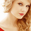 Haunted || Taylor Swift