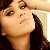 Firework || Katy Perry
