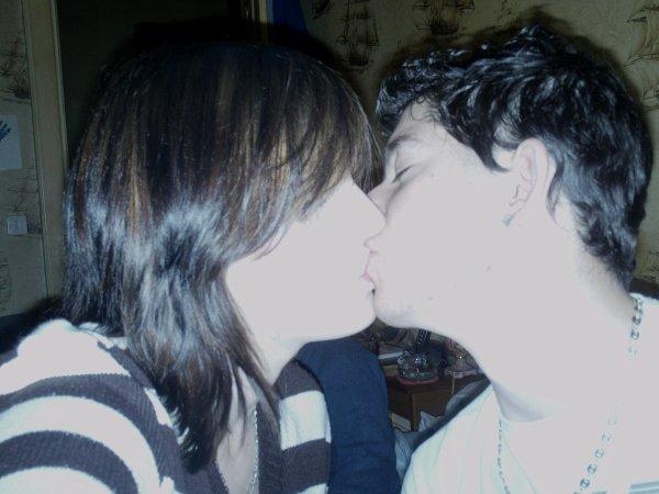 2 mai 2011