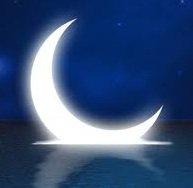 Bonne nuit mon amour