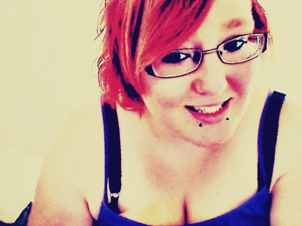 sourire c'est facile , etre heureux c'est plus compliqué
