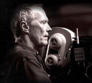Clint ... Eastwood