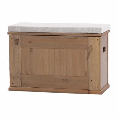 petit banc rangement alve de chez ikea liste officielle des cadeaux souhait s par. Black Bedroom Furniture Sets. Home Design Ideas