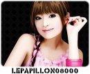 Photo de lepapillon08000