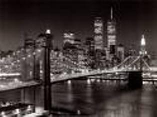 New - York  <3